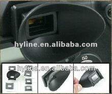 6-in-1 Eyecup for Minolta Maxxum/Dynax 7D 5D 7 9xi 5xi,Eyecup for camera