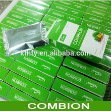 integratori alimentariingleseimballaggioil vostro marchio naturale capsule di vitamina