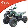150cc quad atv gy6 engine,CVT Gear with CE