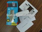 Brand new E173, 3G usb modem unlock automatic dongle similar to huawei e173