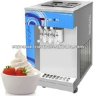 FROZEN YOGURT - FROZEN YOGURT ICE CREAM MACHINE