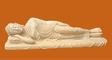 Thai Buddha statue ,Buddha decoration