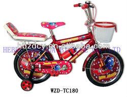 CE EN71-1 EN71-2 EN71-3 kids bikes,kids bicycle