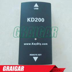2015 NEW KEYDIY KD200 Auto Flip Key Refit Tool remotes key KEYDIY KD100