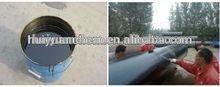 bitumen based roofing waterproofing primer, concrete waterproof paint