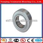 Needle Roller Bearing NUTR 2562