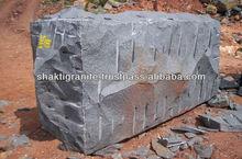 green granite,Hassan Green Granite Blocks,verde green granite