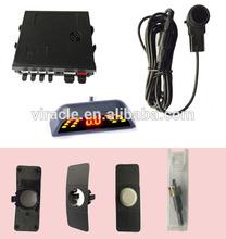 Professional OEM sensor style VW Passat parking sensor