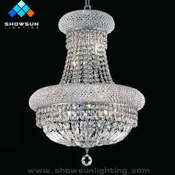 Great empire chandelier fixture china