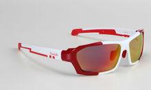 outdoor activity sports eyewear