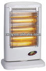 halogen heater 1200W electric heater electric room heater