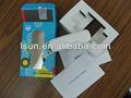 Marca nuevo e173, wifi hsdpa módem 3g inalámbrica de datos la tarjeta 3g dongle usb