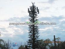 Shengjie fake tree communication tower