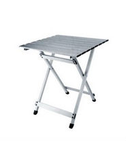 outdoor table GXT-011L foldable table