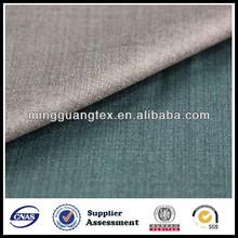china wholesale tr plain fabric ladies winter suits salwar kameez