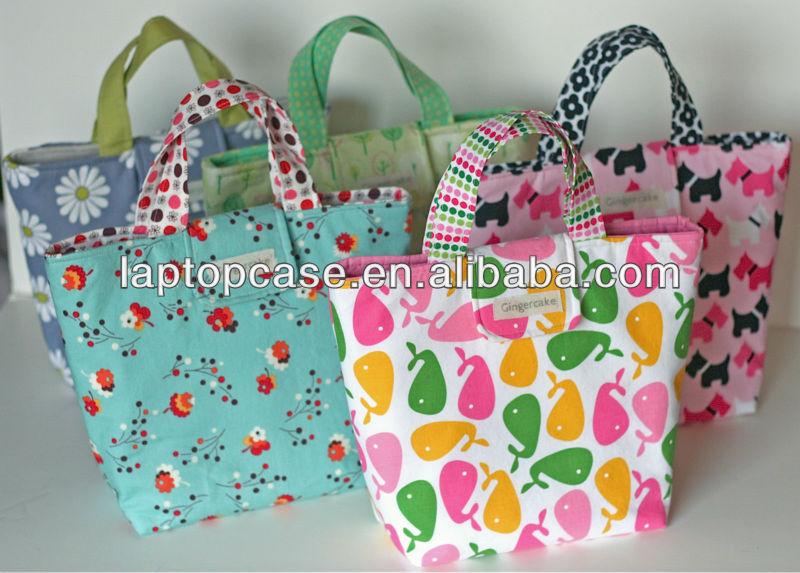 Japanese Designer Bags Japanese Designer Bags