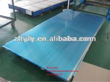 0.4mm alloy aluminium plate in hot sale