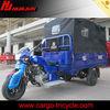 Chongqing trimoto de carga motorized tricycles for adults