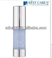 Best Care Snail Cosmetic Cream Serum