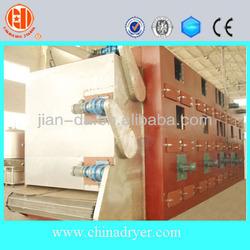 High quality Belt dryer on sale