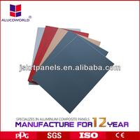 professinal factory polypropylene honeycomb panel