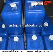 Hot-selling anti rust VCI liquid
