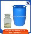 sıvı klorlu parafin 52 düşük fiyat