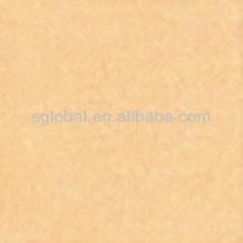 bathroom and kitchen ceramic floor tile 50x50 beige