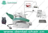 hilos dentales/dental gypsum/dental sterilizer