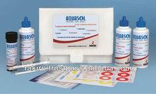 Calcium Hardness Testing kit