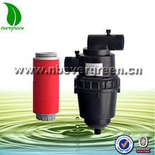 Disc Filter for Irrigation / Irrigation water filter