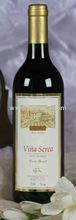 non alcoholic wine(1,30eur)