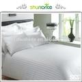estrellas 5 el uso del hotel nuevo estilo y cómodo y la hoja de cama conjunto