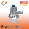 E40 Outdoor light with Photocell for 175w Mercury lamp