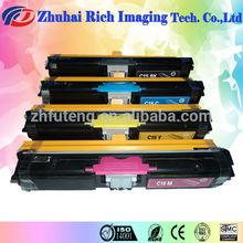 NEW ! C15 M Toner For Konica Minolta Bizhub 164 Color Cartridge