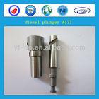 ZEXEL diesel fuel injection plunger 131152-4820 diesel plunger A177 diesel engine car