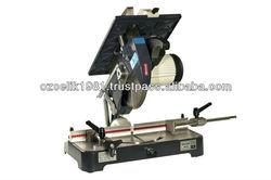 Portable Miter Saw Machine - ALFA