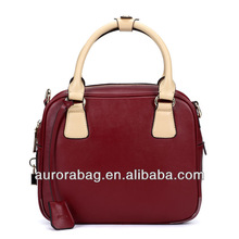2013 girls fashion casual bag