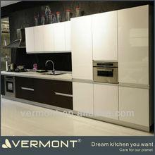 novel design kitchen furniture