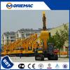 Hot 0.8m3 XCMG 20ton used excavator in uae XE200