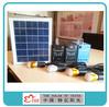 Best selling DC10W15W20W solar Panel in Pakistan