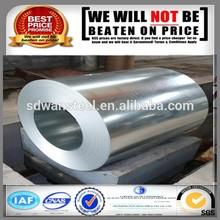 galvanized steel coil buyer 2013hot sale and bestprice