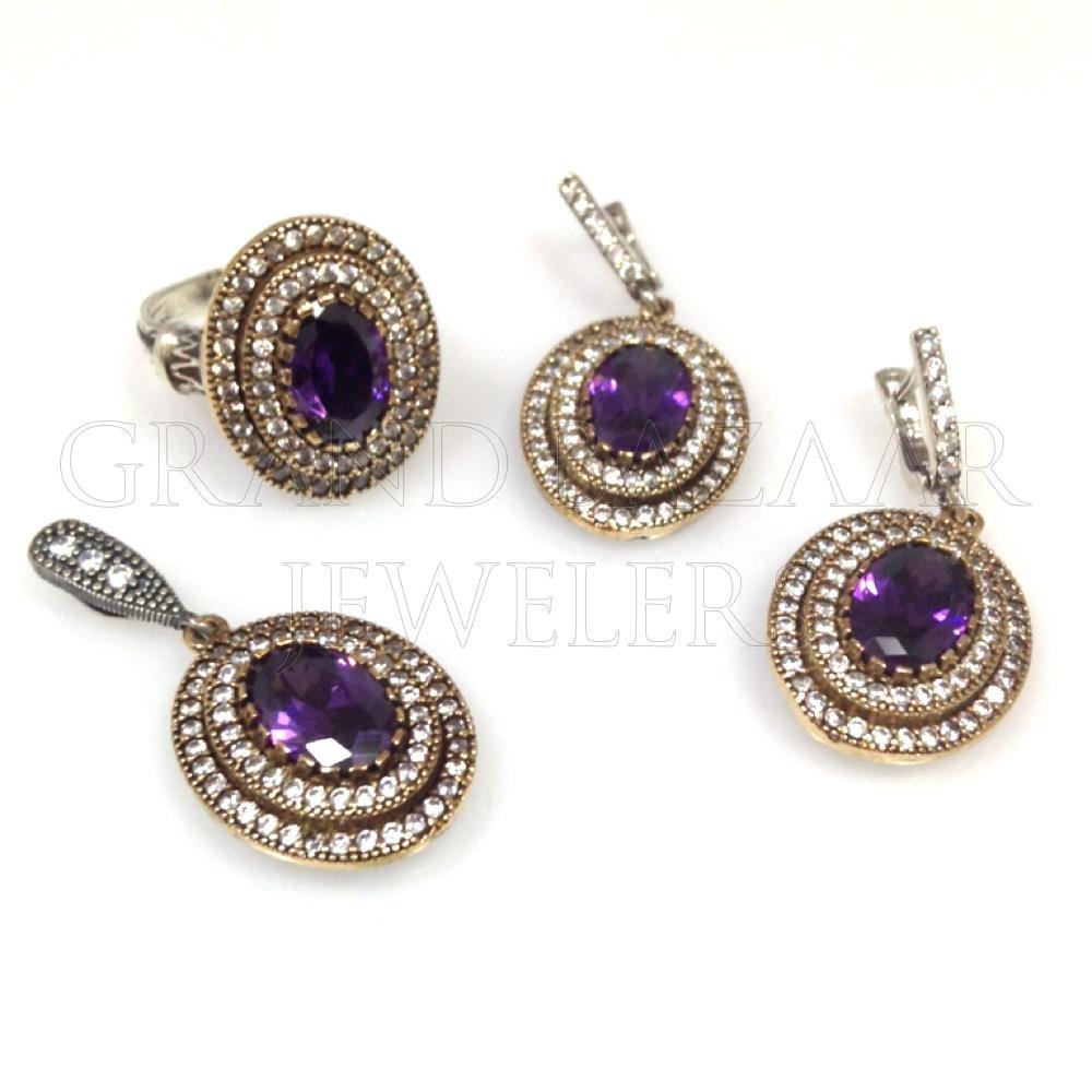 Turkish Jewellery Wholesale Jewelry Wholesale Turkish