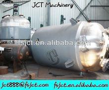 JCT amination