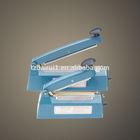 hand impulse sealing machine for nylon bag