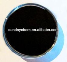 Acid Black LD Acid Black 172 140%