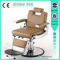 Equipamento do salão de barbeiro cadeiras venda barato