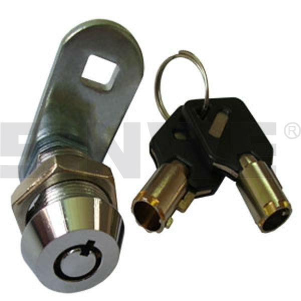 pop machine key