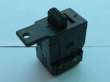 Herramienta mecánica interruptor de serie partes de la herramienta eléctrica makita piezas