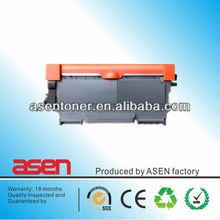 Compatible Laser Toner Cartridge TN-2280 for Brother HL-2230/2240/2240D/2242D/2250DN/2270/2270DW